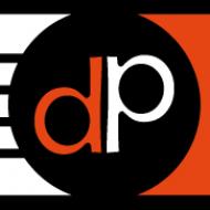 dosPalabras – traducciones especializadas